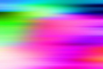 PC BSD Hintergrund Bild