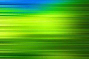 Bewegung EEE PC Hintergrundbild