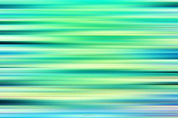 Bewegung PC BSD Bildschirmhintergrund