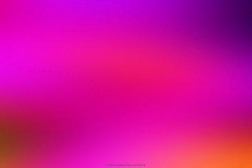 Farbflaechen EEE PC Bildschirmhintergrund