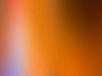 Farbiges PC BSD Hintergrund Bild
