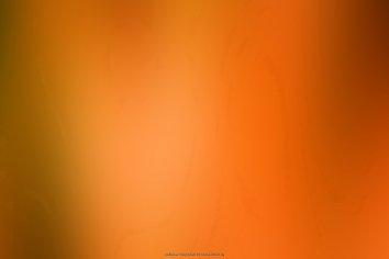 Farbiges PowerPC Hintergrund Pic