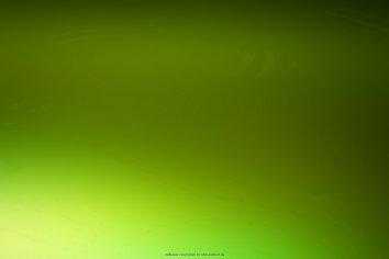 Farbverlaeufe EEE PC Desktop Hintergrund
