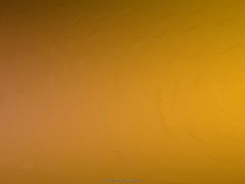 Farbverlaeufe PC BSD Hintergrund
