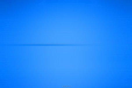 lichtstrahlen eee pc desktop hintergrundbild pc hintergrund bilder hintergrundbilder kostenlos. Black Bedroom Furniture Sets. Home Design Ideas