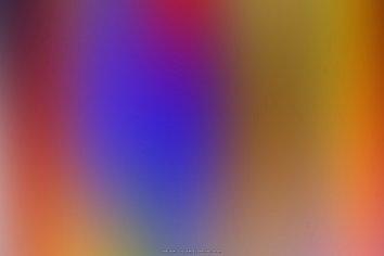 Farbflaechen EEE PC Hintergrund Bild