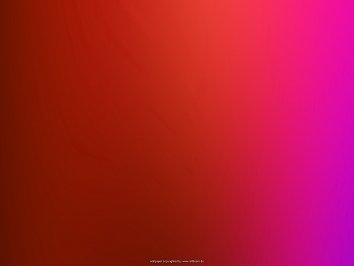 Farbflaechen PC BSD Bildschirm Hintergrund