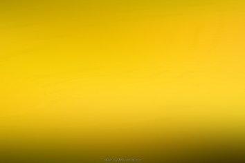 Farbverlauf PowerPC Hintergrund Bild