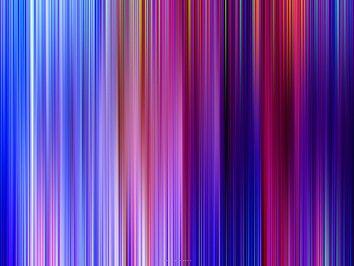 Lichtstrahlen EEE PC Bildschirmhintergrund