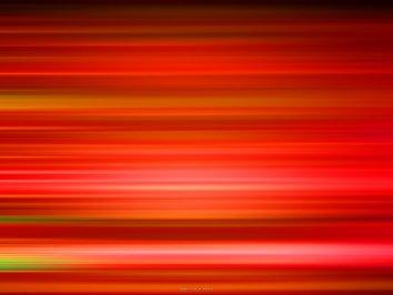 Linien PC BSD Desktopmotiv