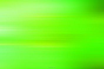 Linien PC BSD Hintergrund Bild