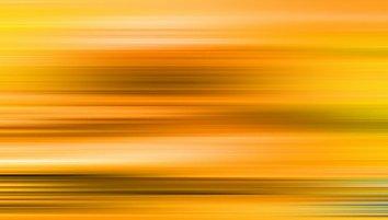 Verwischte Linien SunOS Desktop Hintergrund