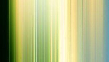 Verwischte Linien Toshiba Portege Hintergrund Bild