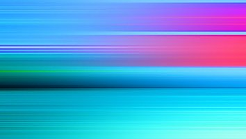 Verwischte Linien Toshiba Portege Hintergrund