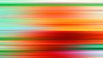 Verwischte Linien Toshiba Satellite Desktop Hintergrundbild
