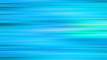 Verwischte Linien Toshiba Satellite Hintergrund Pic
