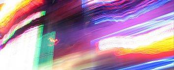 Farben Hintergrundbild