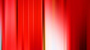 Strahlen Windows Vista Desktop Hintergrundbild