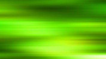 Streifen Windows Vista Desktop Hintergrund