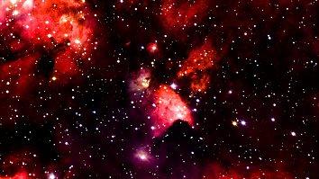Bild von: Eso.org