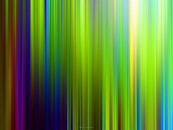 Windows 7 Desktop Wallpaper