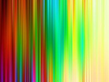 Windows XP Hintergrund Bild