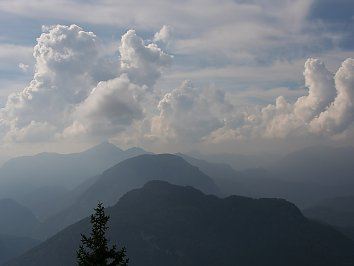 Himmel Desktop Hintergrundbild