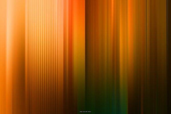 Orange-Braune Wallpaper Mobile Hintergrund Wallpaper Desktop-Wallpaper ...
