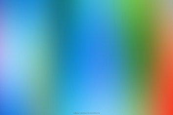 Farbverlaeufe Windows XP Bildschirmhintergrund