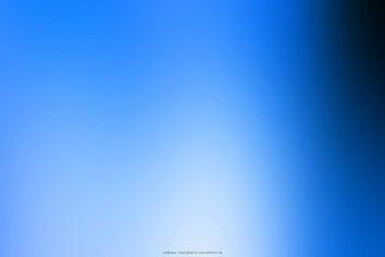 Farbverlauf Microsoft Windows Desktop Hintergrund