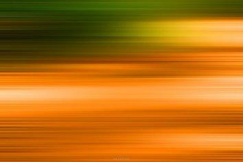 Windows Hintergrund Bild
