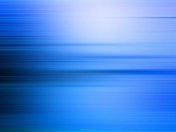 Bewegung Windows 7 Hintergrund Bild